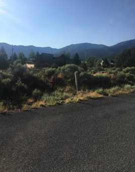 55 Pine Acres Cir - Photo 1