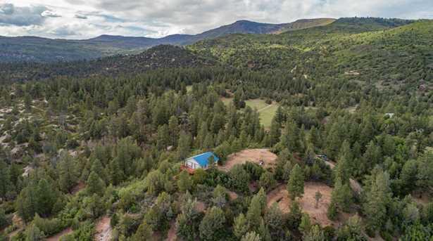 Zion Panorama - Lot 32 - Photo 2