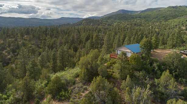 Zion Panorama - Lot 32 - Photo 22