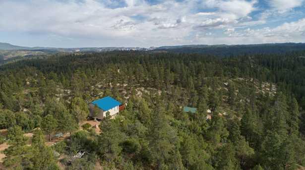 Zion Panorama - Lot 32 - Photo 34