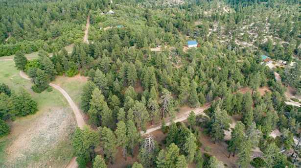 Zion Panorama - Lot 32 - Photo 30