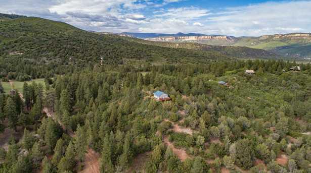 Zion Panorama - Lot 32 - Photo 28