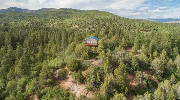 Zion Panorama - Lot 32 - Photo 24