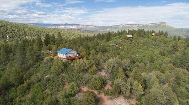 Zion Panorama - Lot 32 - Photo 20