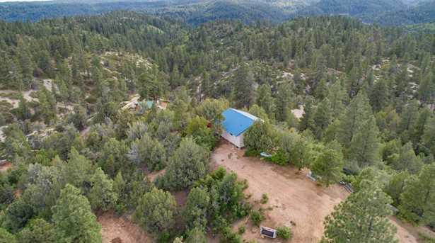 Zion Panorama - Lot 32 - Photo 4