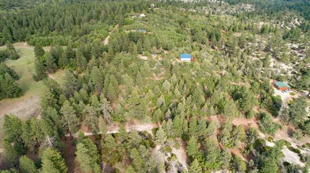 Zion Panorama - Lot 32 - Photo 32