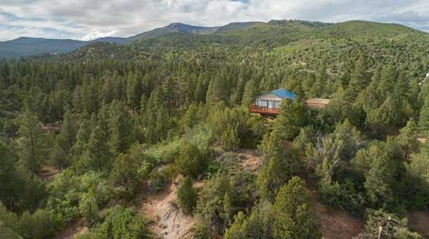 Zion Panorama - Lot 32 - Photo 18