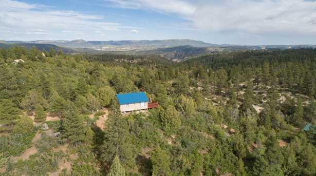 Zion Panorama - Lot 32 - Photo 26