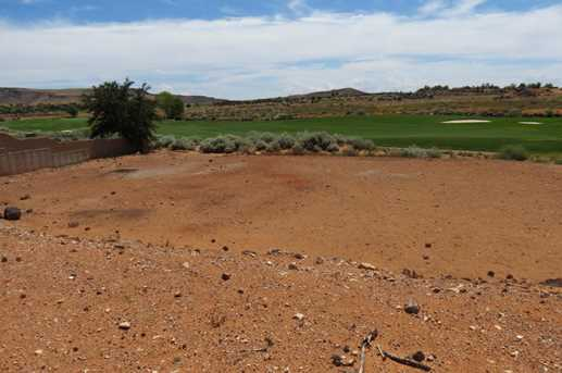 Lot 207 Rising Sun Drive - Photo 2