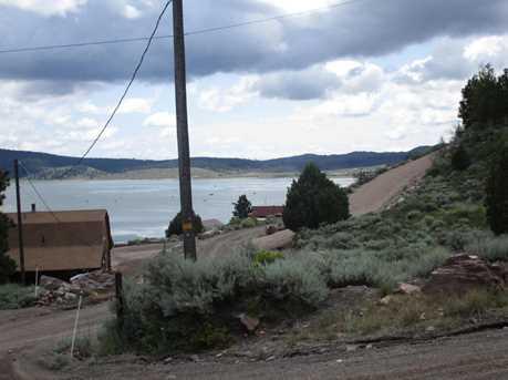 Beaver Dam Estates Lot #15 - Photo 6