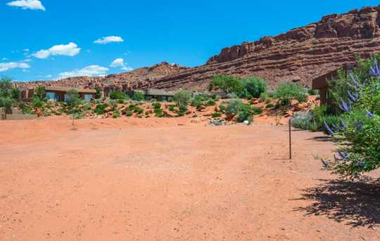 2336 W Entrada Trail #20 - Photo 6