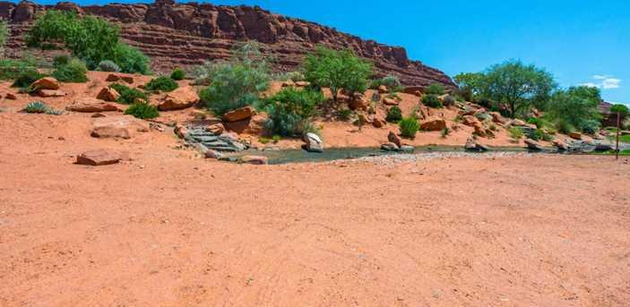 2336 W Entrada Trail #20 - Photo 8