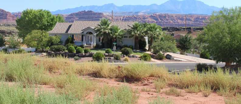 Red Mountain Dr #8 - Photo 6