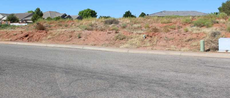Red Mountain Dr #8 - Photo 4