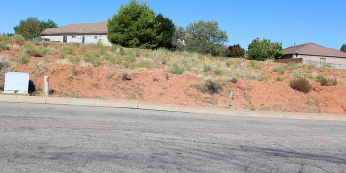 Red Mountain Dr #8 - Photo 1
