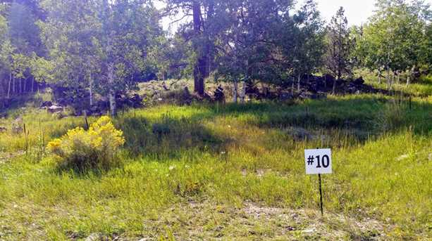 1000 W Clear Creek Canyon Rd #10 - Photo 1