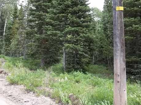 330 E Trail Rd - Photo 18