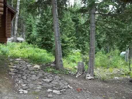330 E Trail Rd - Photo 16