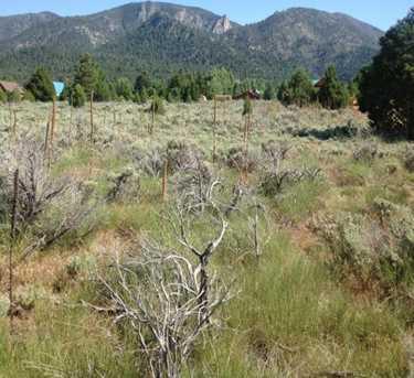 Lone Pine Cir #1 - Photo 2