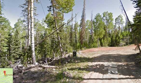 473 Trail Rd - Photo 2