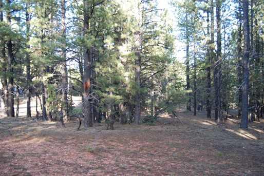 2260 Douglas Trail #38 - Photo 4