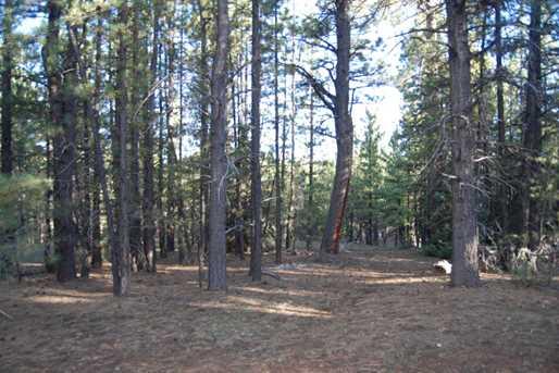 2260 Douglas Trail #38 - Photo 2