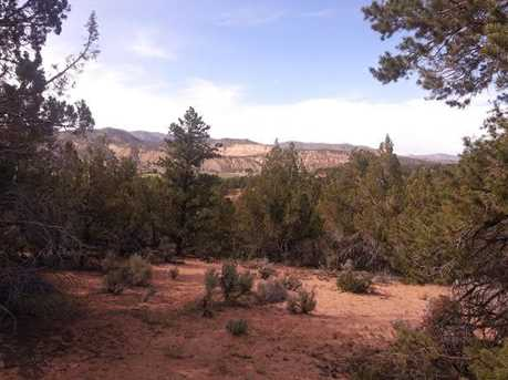 Pinyon Pine Drive Lot # - Photo 4