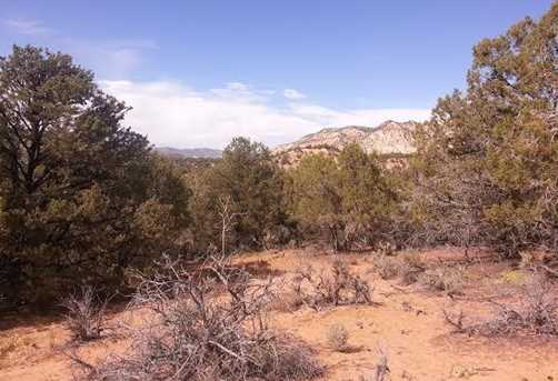 Pinyon Pine Drive Lot # - Photo 8