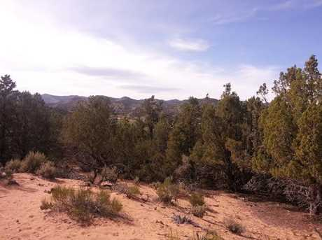 Pinyon Pine Drive Lot # - Photo 6