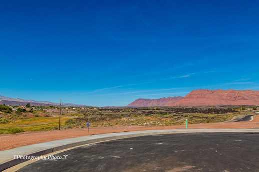 Desert Heights Dr #28 - Photo 6
