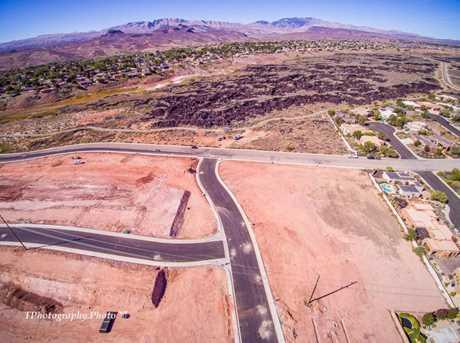 Desert Heights Dr #28 - Photo 18