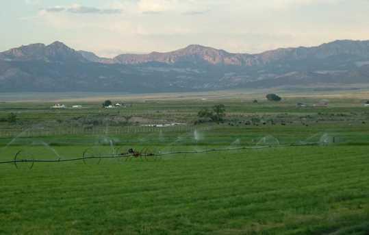 Ne4Se4 Sec 24, T35S R18W #40 acres - Photo 1