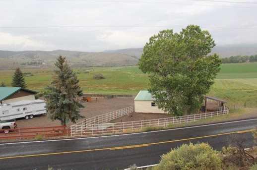 14 50 Ac Highway 22 - Photo 6