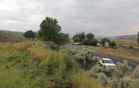 14 50 Ac Highway 22 - Photo 10