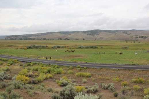 14 50 Ac Highway 22 - Photo 18