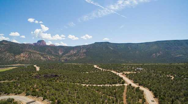 Kolob Ranch Estates #270 - Photo 1