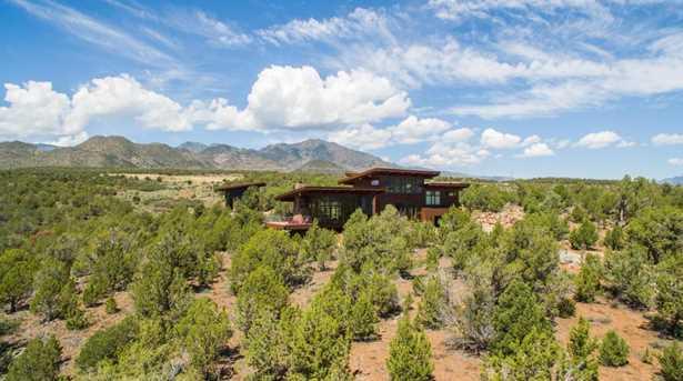 Kolob Ranch Estates LOT # 276 - Photo 4