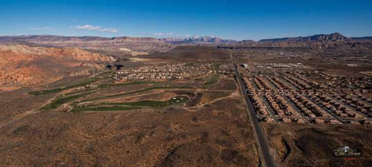 Kolob Ranch Estates LOT # 276 - Photo 16