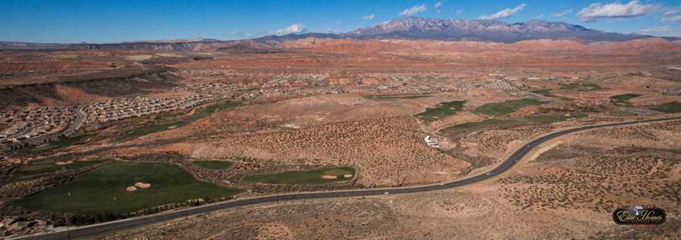 Kolob Ranch Estates LOT # 276 - Photo 28