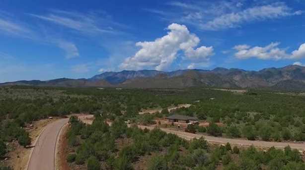 Kolob Ranch Estates LOT # 276 - Photo 14