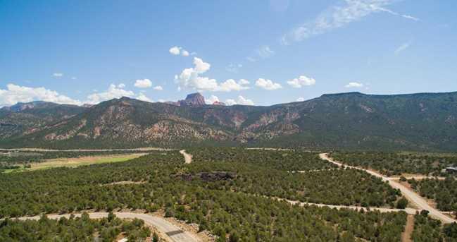 Kolob Ranch Estates LOT # 276 - Photo 2