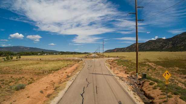 Kolob Ranch Estates LOT # 276 - Photo 10