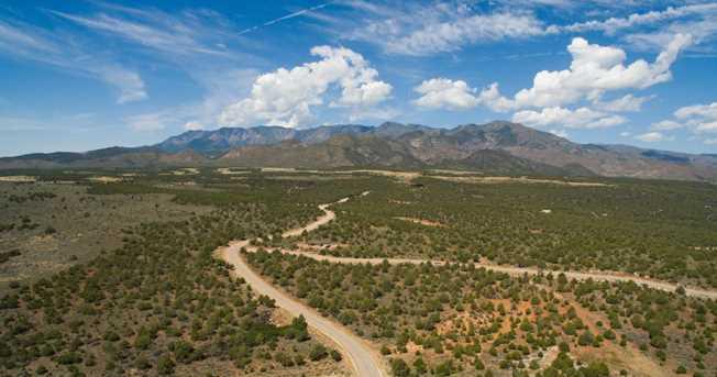 Kolob Ranch Estates LOT # 276 - Photo 6
