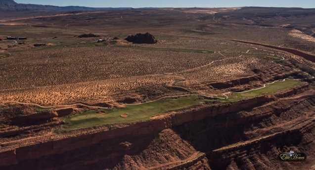 Kolob Ranch Estates LOT # 276 - Photo 30