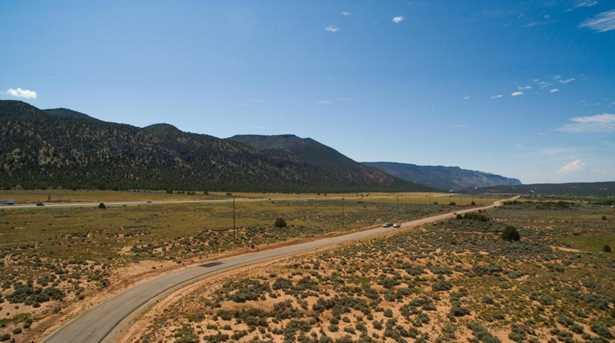 Kolob Ranch Estates LOT # 276 - Photo 12