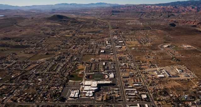 Kolob Ranch Estates LOT # 276 - Photo 18