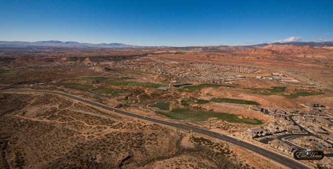 Kolob Ranch LOT #384 - Photo 22