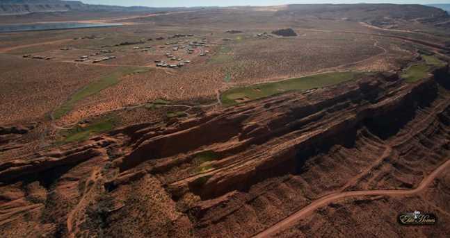 Kolob Ranch LOT #384 - Photo 26