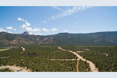 Kolob Ranch LOT #384 - Photo 1