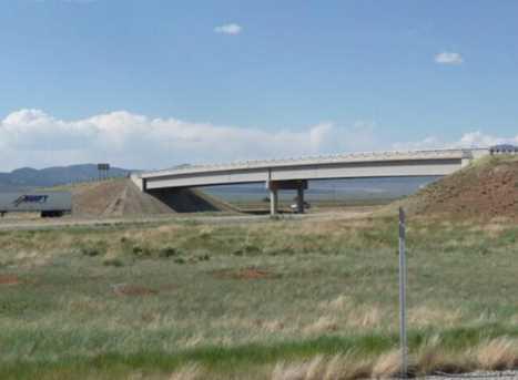 19.49 Ac I-15 Exit 82 - Photo 12